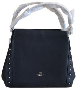 c007e54a5549 Coach Bags and Purses on Sale - Up to 70% off at Tradesy