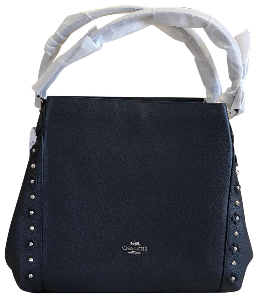 34a693dffd32 Coach Bags and Purses on Sale - Up to 70% off at Tradesy