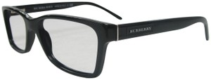 Burberry Made in Italy!Burberry B2108 3001 Men's Eyeglasses/STB317
