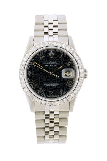 Preload https://img-static.tradesy.com/item/23541986/rolex-22ct-36mm-datejust-ss-with-box-and-appraisal-watch-0-0-540-540.jpg