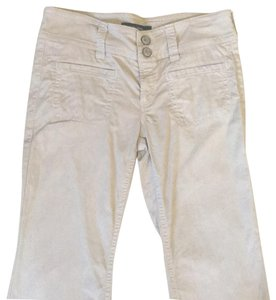 Billy Blues Flare Pants