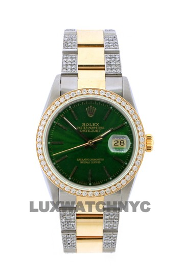 Preload https://img-static.tradesy.com/item/23542534/rolex-38ct-36mm-datejust-gold-ss-with-box-and-appraisal-watch-0-0-540-540.jpg