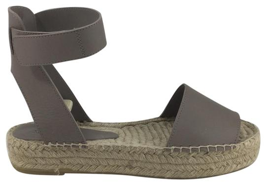 Preload https://img-static.tradesy.com/item/23542781/vince-gray-edie-platform-espadrille-sandals-size-us-8-regular-m-b-0-1-540-540.jpg