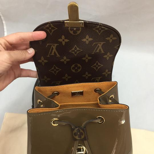 Louis Vuitton Backpack Image 7