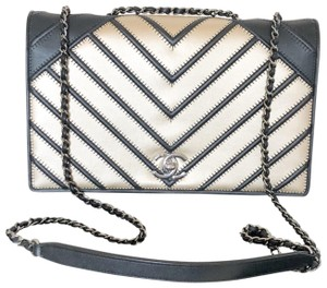 9eec246fca10 Chanel Quilted Flap Bags - Up to 70% off at Tradesy