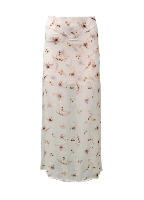 Preload https://img-static.tradesy.com/item/23543917/flynn-skye-cream-garden-maxi-skirt-size-2-xs-26-0-0-650-650.jpg