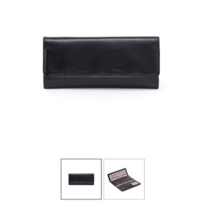 Hobo International Hobo International Sadie Wallet