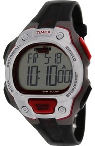 TIMEX TIMEX Male Sport Watch T5K689 Grey Digital