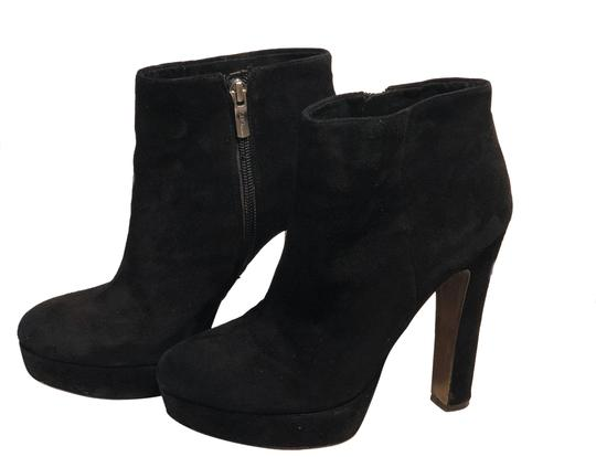 Preload https://img-static.tradesy.com/item/23544991/bcbgeneration-black-bo-joesana-bootsbooties-size-us-75-regular-m-b-0-1-540-540.jpg