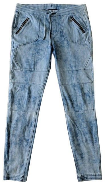 Preload https://img-static.tradesy.com/item/23545004/kiind-of-blue-jeans-acid-utility-jogg-jeggings-size-28-4-s-0-1-650-650.jpg