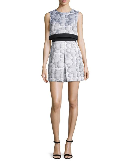 Preload https://img-static.tradesy.com/item/23545013/cynthia-rowley-white-sleeveless-printed-popover-short-cocktail-dress-size-6-s-0-0-650-650.jpg