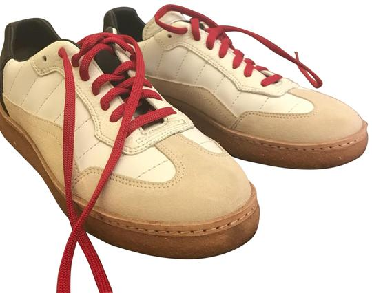 Preload https://item4.tradesy.com/images/alexander-wang-white-and-tan-red-laces-eden-sneaker-sneakers-size-eu-38-approx-us-8-regular-m-b-23545058-0-1.jpg?width=440&height=440