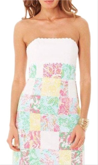 Preload https://item2.tradesy.com/images/lilly-pulitzer-franco-strapless-short-casual-dress-size-0-xs-23545121-0-1.jpg?width=400&height=650