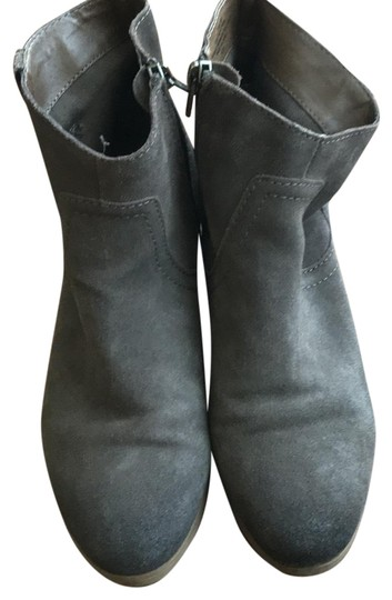 Preload https://img-static.tradesy.com/item/23545145/steve-madden-charcoal-typo-bootsbooties-size-us-7-regular-m-b-0-1-540-540.jpg