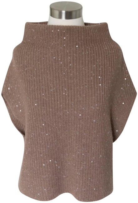 Preload https://item4.tradesy.com/images/brunello-cucinelli-sweater-23545178-0-1.jpg?width=400&height=650