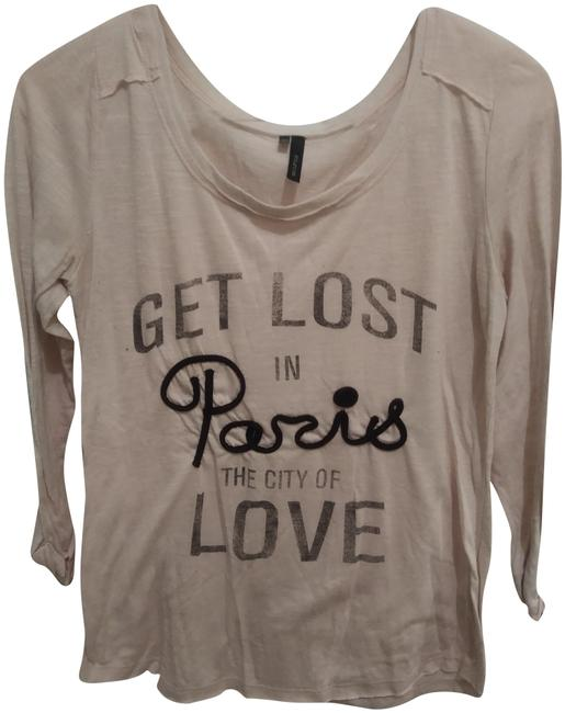 Preload https://img-static.tradesy.com/item/23545205/maurices-pink-no-stylecollection-name-tee-shirt-size-4-s-0-1-650-650.jpg