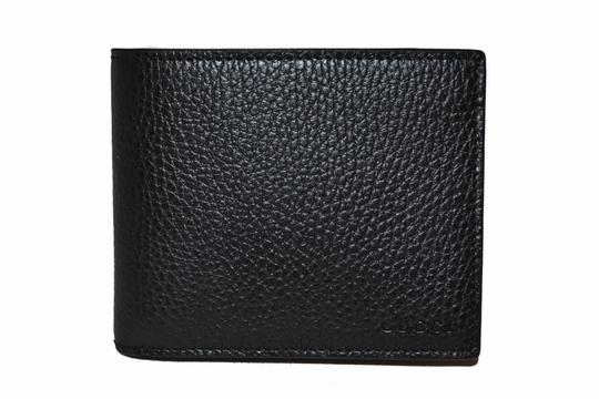 Preload https://item2.tradesy.com/images/gucci-black-new-men-s-leather-bi-fold-wallet-23545206-0-0.jpg?width=440&height=440