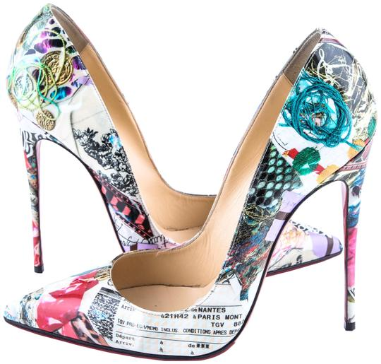 Preload https://item5.tradesy.com/images/christian-louboutin-multi-print-so-kate-printed-pumps-size-us-9-regular-m-b-23545289-0-1.jpg?width=440&height=440