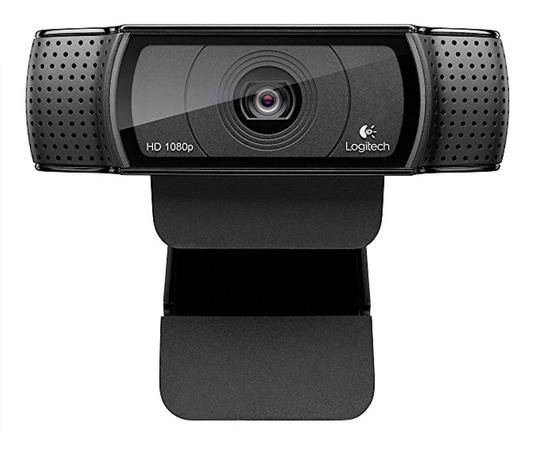 Preload https://item1.tradesy.com/images/black-hd-pro-webcam-c920-widescreen-video-calling-and-recording-tech-accessory-23545305-0-0.jpg?width=440&height=440