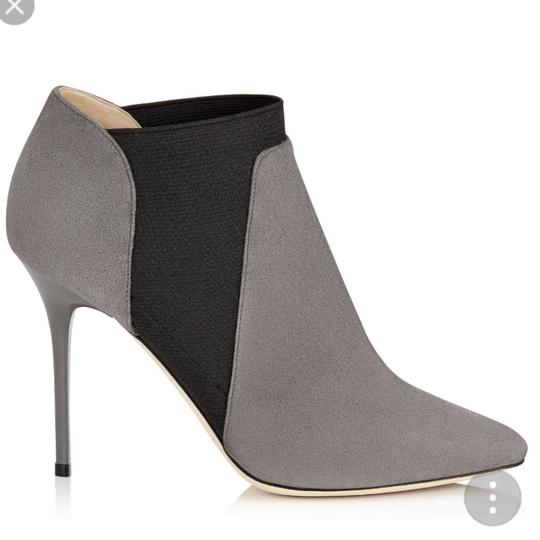 Preload https://item5.tradesy.com/images/jimmy-choo-like-new-declan-suede-bootsbooties-size-eu-385-approx-us-85-regular-m-b-23545364-0-2.jpg?width=440&height=440