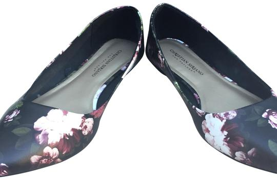 Preload https://img-static.tradesy.com/item/23545386/christian-siriano-black-with-flowers-unknown-flats-size-us-85-wide-c-d-0-1-540-540.jpg
