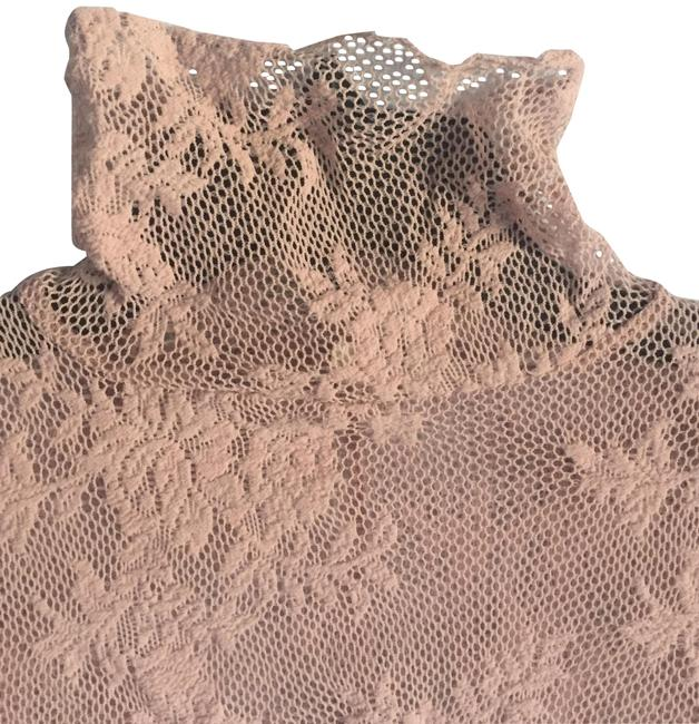 Preload https://item4.tradesy.com/images/free-people-pink-crystal-intimates-sweaterpullover-size-6-s-23545433-0-1.jpg?width=400&height=650