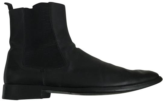 Preload https://item5.tradesy.com/images/gucci-black-men-s-leather-bootsbooties-size-us-11-wide-c-d-23545504-0-1.jpg?width=440&height=440