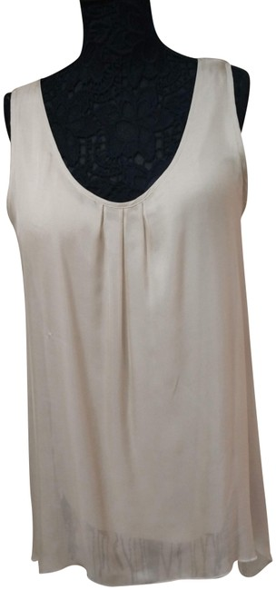 Preload https://img-static.tradesy.com/item/23545536/soft-surroundings-beige-and-sage-silk-sonnet-item-2ab55-tank-topcami-size-12-l-0-1-650-650.jpg