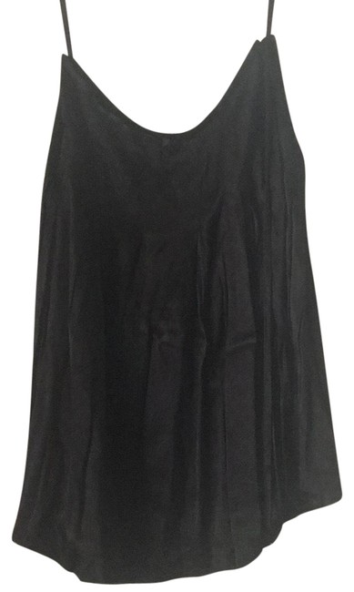 Preload https://item3.tradesy.com/images/french-connection-black-b703584-knee-length-skirt-size-6-s-28-23545537-0-1.jpg?width=400&height=650