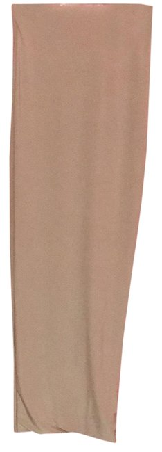 Preload https://item2.tradesy.com/images/nude-across-the-universe-maxi-skirt-size-2-xs-26-23545546-0-1.jpg?width=400&height=650