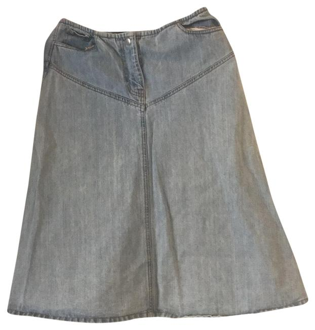 Preload https://item5.tradesy.com/images/french-connection-skirt-23545564-0-1.jpg?width=400&height=650