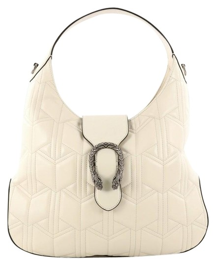 Preload https://item5.tradesy.com/images/gucci-dionysus-matelasse-medium-cream-leather-hobo-bag-23545649-0-1.jpg?width=440&height=440
