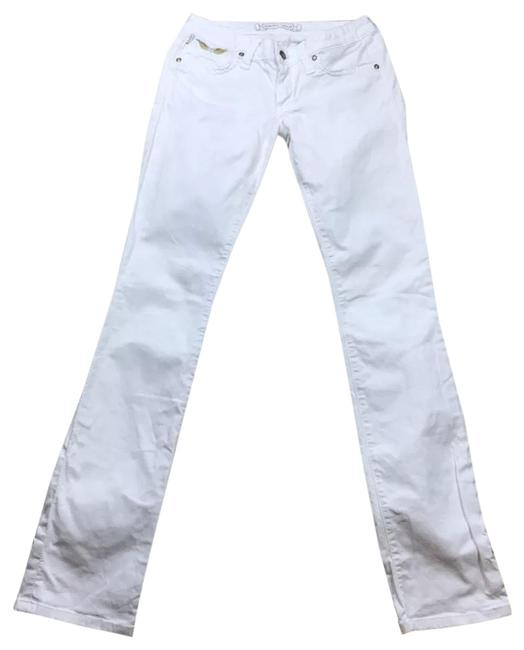 Preload https://item2.tradesy.com/images/robin-s-jean-white-marilyn-straight-leg-jeans-size-2-xs-26-23545736-0-2.jpg?width=400&height=650