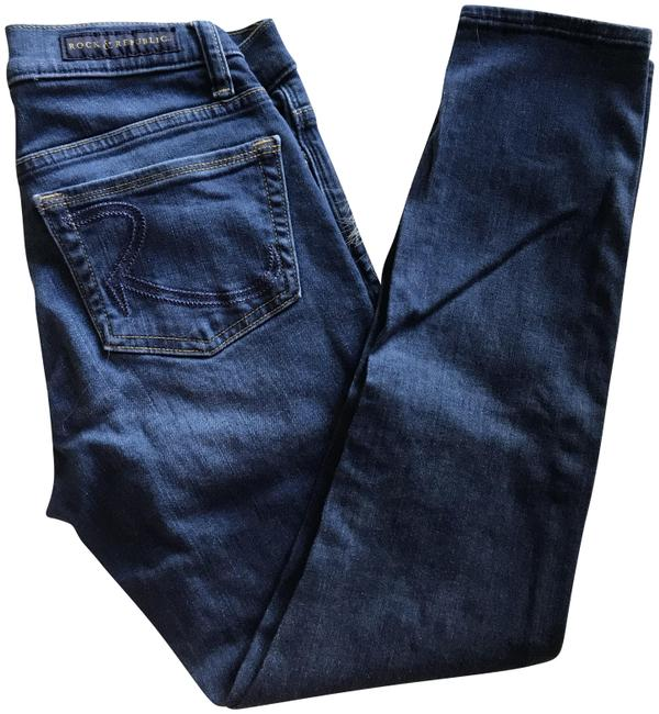 Preload https://item2.tradesy.com/images/rock-and-republic-medium-blue-women-s-kashmiere-crop-skinny-capricropped-jeans-size-25-2-xs-23545911-0-1.jpg?width=400&height=650