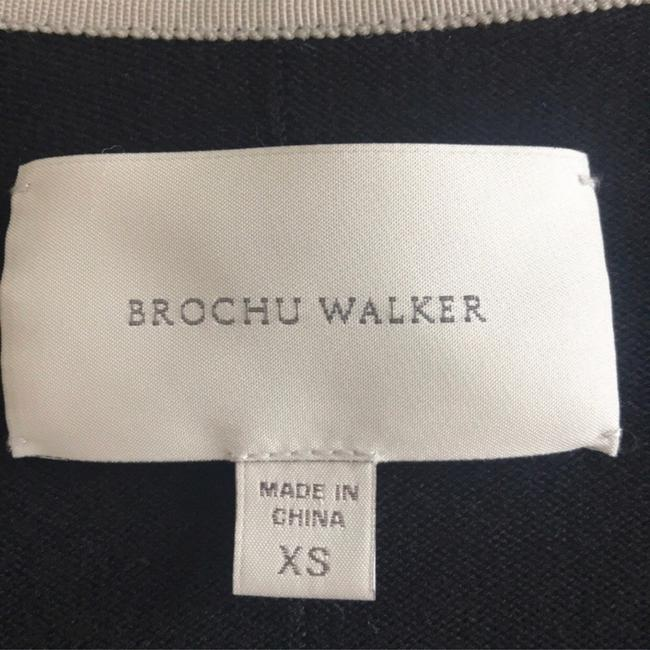 Brochu Walker Sweater