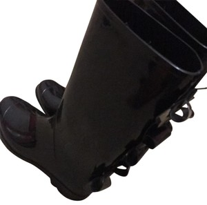 Capelli New York black Boots