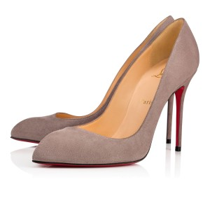 0693990365e Louboutins Fit For You