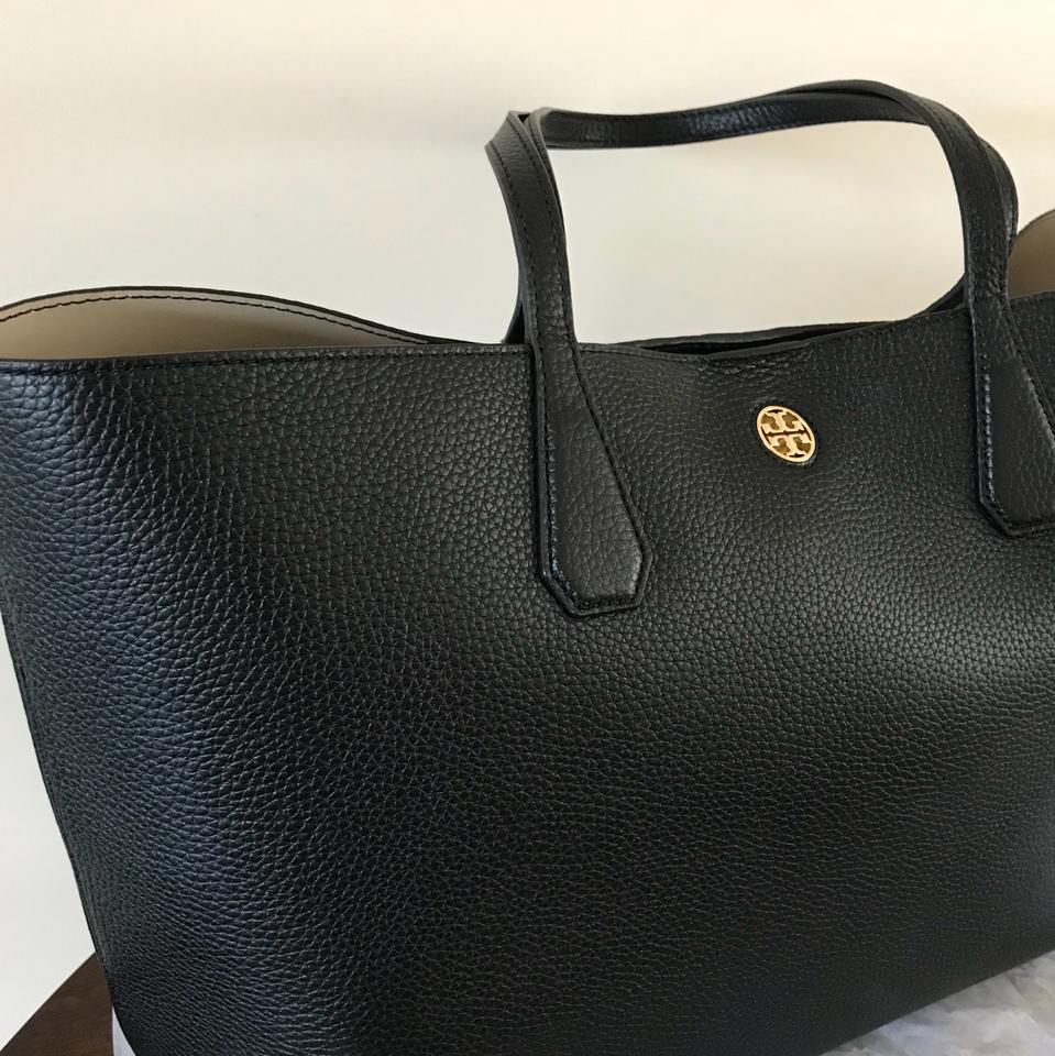 Image result for tory burch perry tote