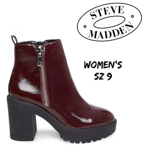 668c724b301 Women's Steve Madden Shoes - Up to 90% off at Tradesy