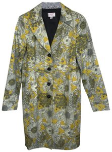 Liberty of London for Target Trench Coat
