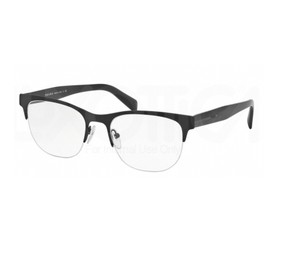 c8a34e2633d Prada Eyeglasses - Up to 70% off at Tradesy (Page 5)