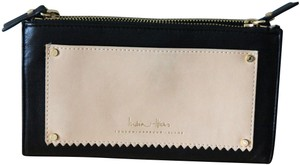 India Hicks India Hicks - The Take Out Wallet