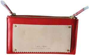 India Hicks India Hicks -- The Take Out wallet