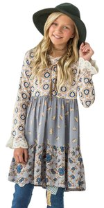 Matilda Jane short dress Spirit Tween on Tradesy