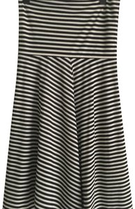 Juicy Couture convertible dress