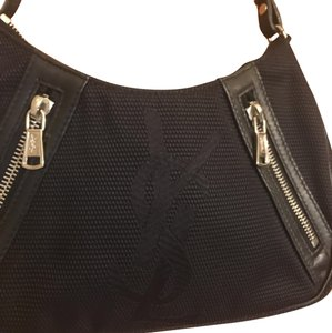 Saint Laurent Hobo Bag