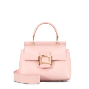 172ef385e671 Roger Vivier Bags - Up to 90% off at Tradesy