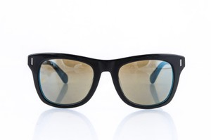 c1a888af260 Black Marc Jacobs Sunglasses - Up to 70% off at Tradesy (Page 2)