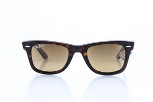 Ray-Ban Ray-Ban RB 2140 Sunglasses