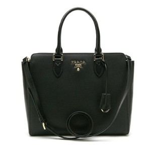 0c0f76ea5c8d Prada Satchels - Up to 70% off at Tradesy